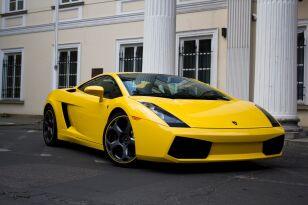 Lamborghini Piotra Kaszubskiego fb.com/kaszubski.piotr