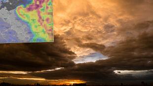 Pogoda na 5 dni: nie widać końca gwałtownej aury