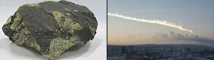 Meteoryt z Czelabińska ma 4,5 miliarda lat. Jest tak stary jak Układ Słoneczny